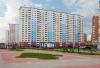 В ЖК «Домодедово Парк» введен корпус №210